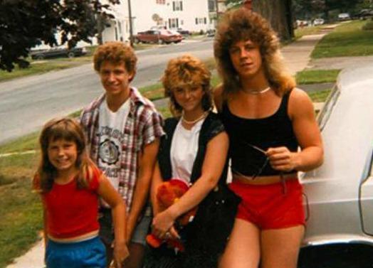 80s-family-jpg