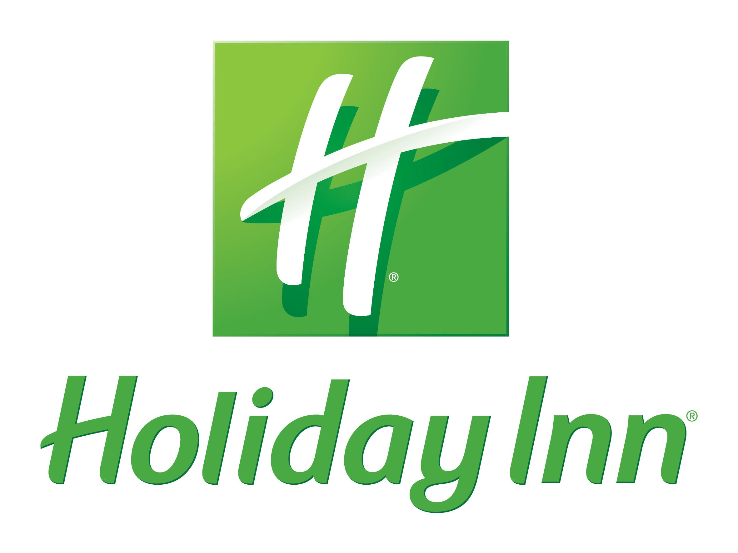HI 4C logo
