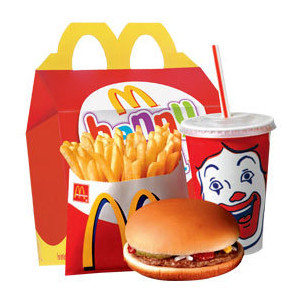 job satisfaction of employees at mcdonalds Designation to determine the level of satisfaction of the respondents regarding their job to study and understand the job satisfaction among the employees of mcdonald) to offer suggestions to the mcdonald to improve their employee's satisfactory level.