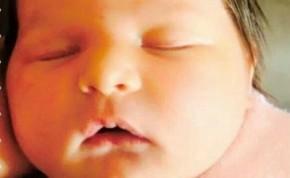 baby-eve-dunbar