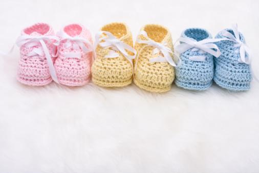 babyshoes-jpg