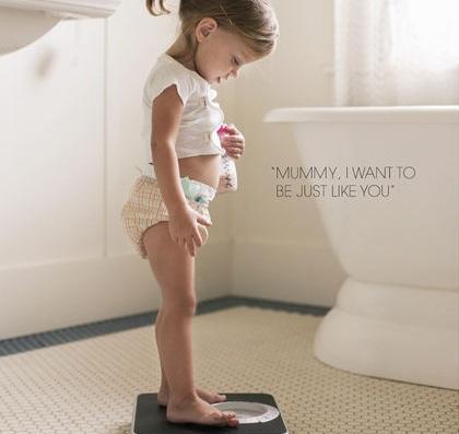 body-image-ad-child