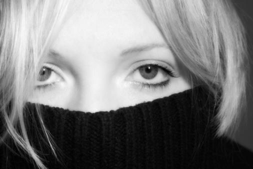 botox-woman-hiding