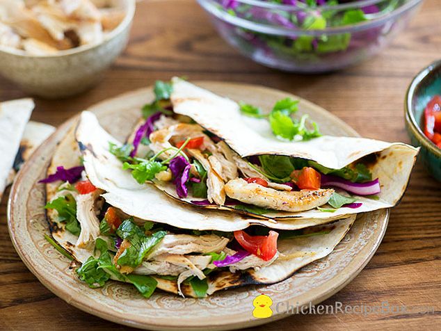 chicken-breast-taco-recipe