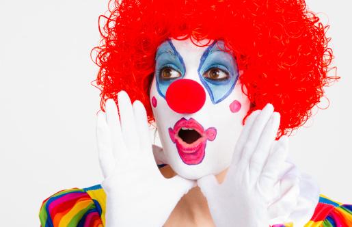 circus-clown-jpg