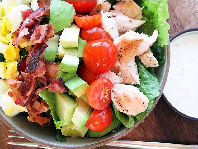 cobb-salad-636
