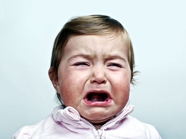 fussy-baby-crying