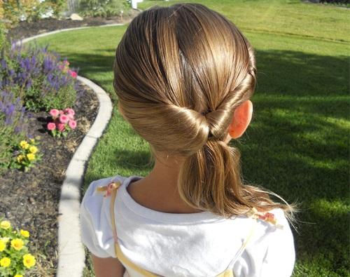 hair3534534543