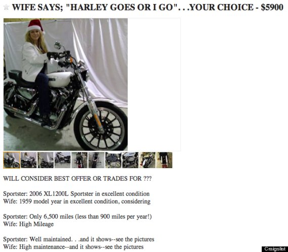 harley-or-wife-ad