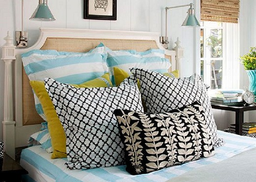how to style pillows 20102014