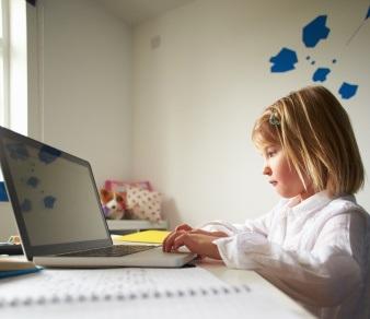 laptops for kids