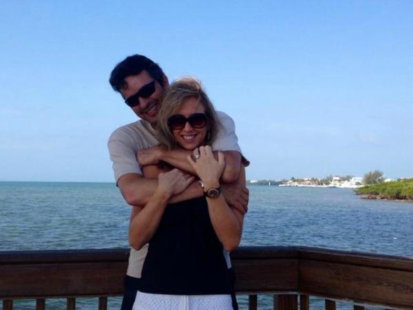 jenna-mccarthy-husband