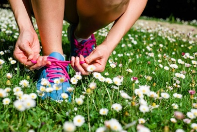 how to get out of exercising