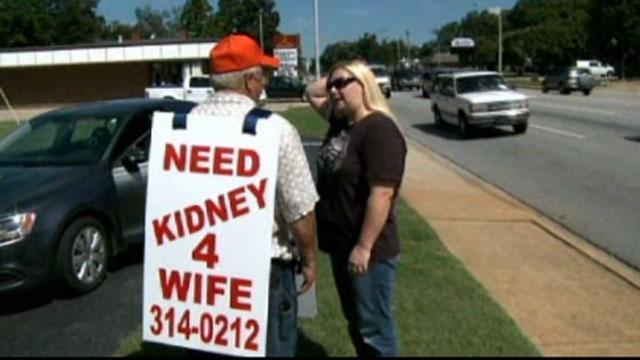kidney-sign-larry-swilling