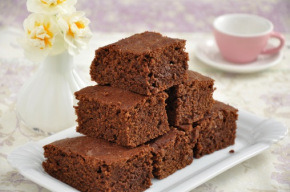 milo-recipes-brownies