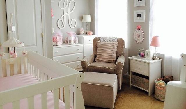 nursery 30092014
