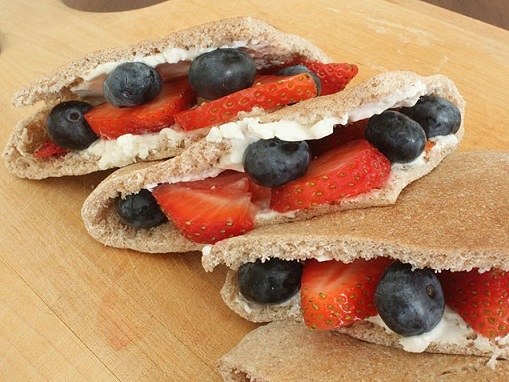 red-white-blue-sandwiches