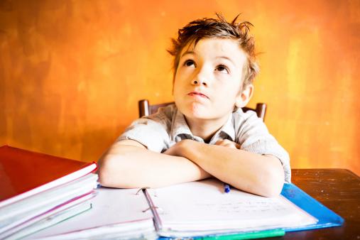 school-report-boy2-jpg