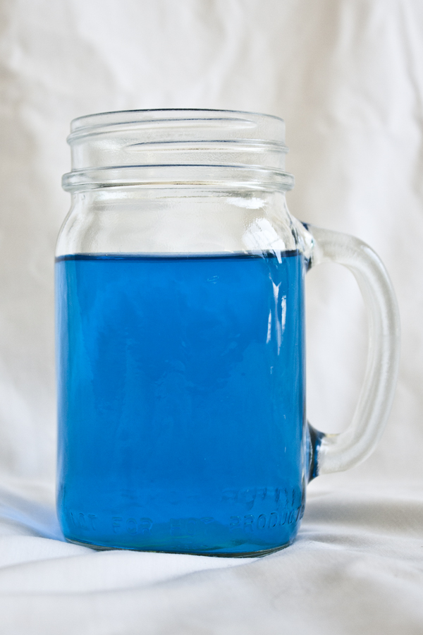 smurf-juice