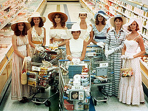 stepford-wives2