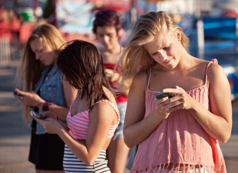 teen-social-media