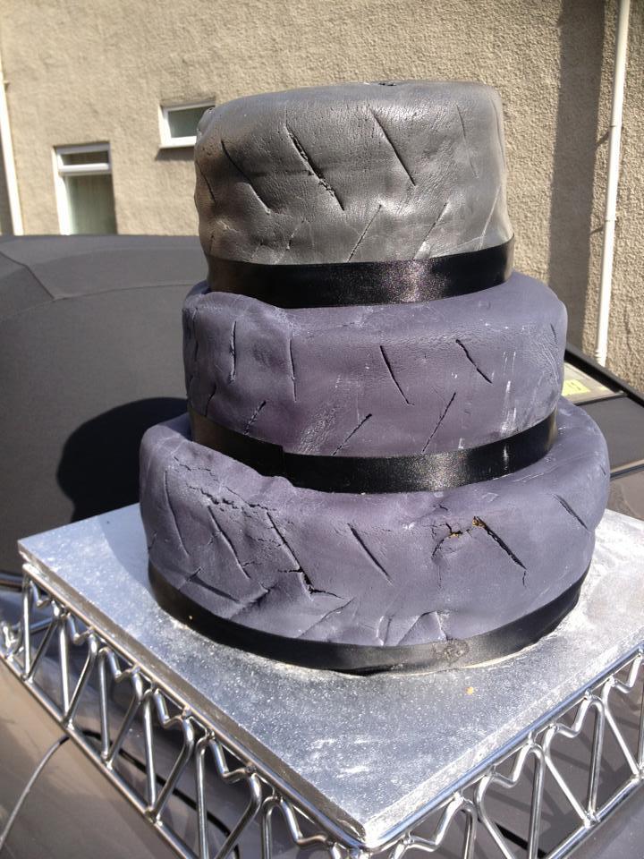 tyre-cake2