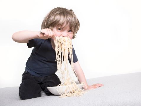 unfood-kid-food
