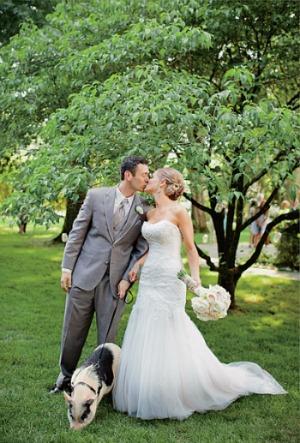 wedding-pets-5
