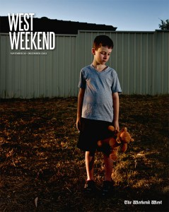 weekend-mag-cover