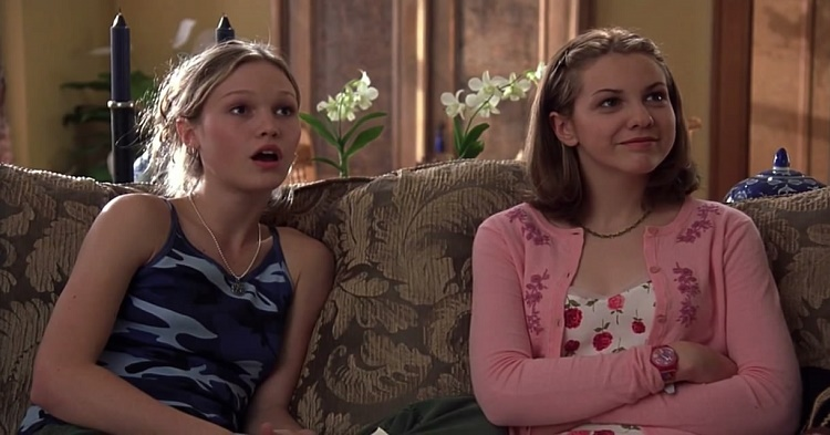 Bianca 10 Things I Hate About You Quotes: Here Are 17 Facts You Never Knew About 10 Things I Hate