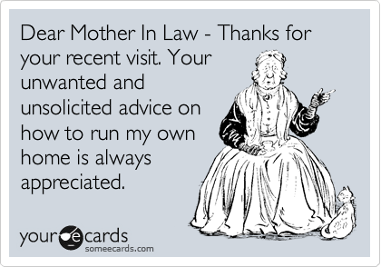 1339274422899_1799097 think you have the worst mother in law in the world? think again,Mother In Law Meme