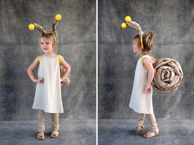 The easiest kids diy halloween costumes all is one convenient place superhero costume solutioingenieria Image collections