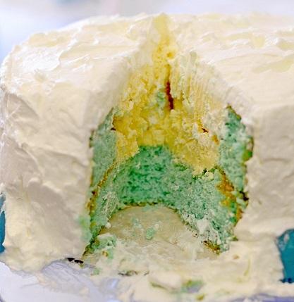 Frozen-Cake-12222