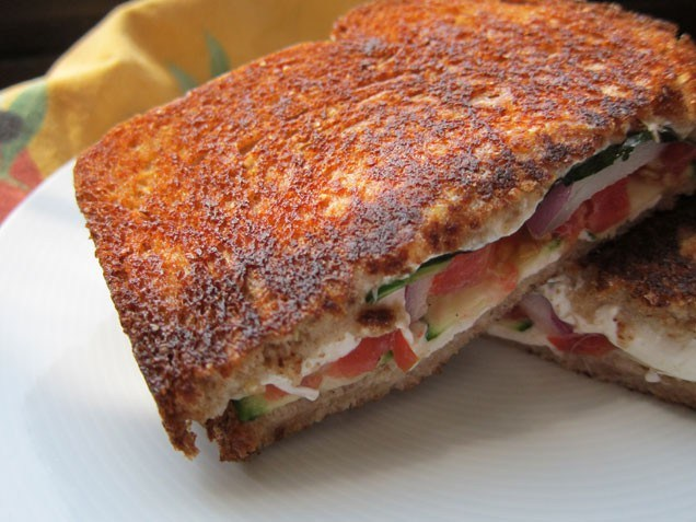 grilledcheese-636_2