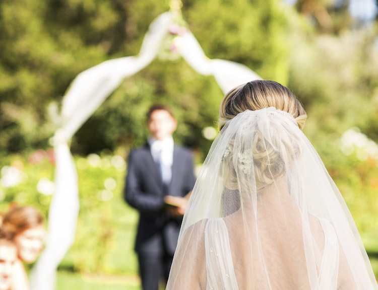 These are the 16 of the worst wedding stories we've ever ...