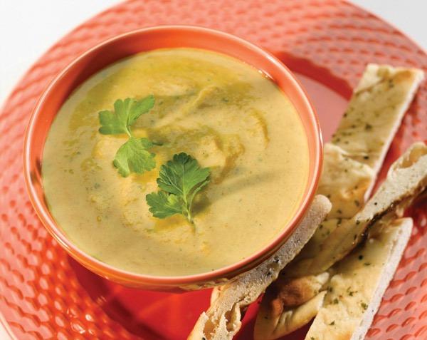 leek_sweet_potato_soup