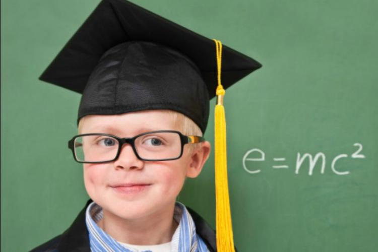 smart-kid-1_IV
